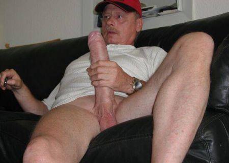 men with large cocks DataLounge.