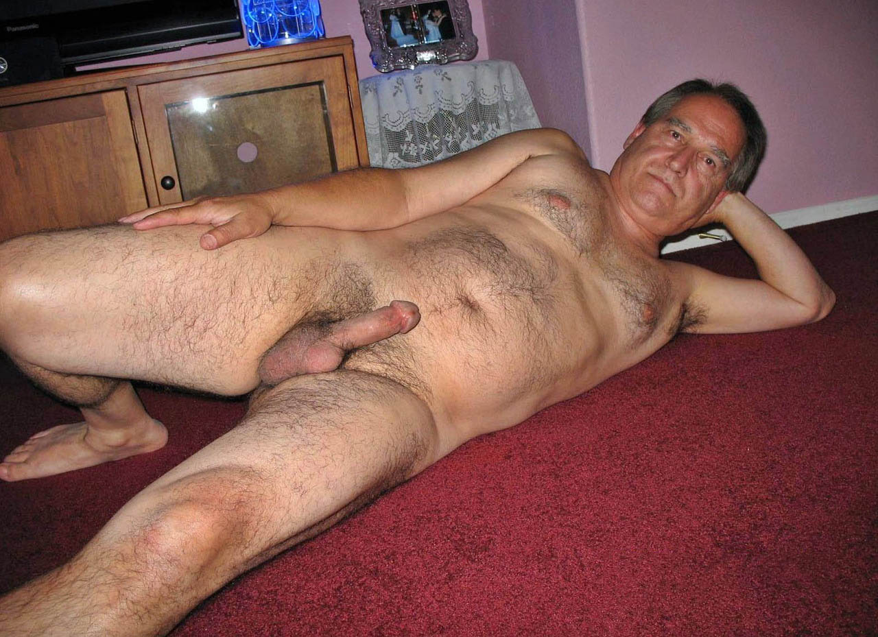 Other Free Big Cock Videos